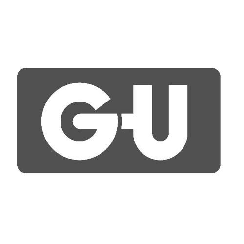 GU Türsysteme