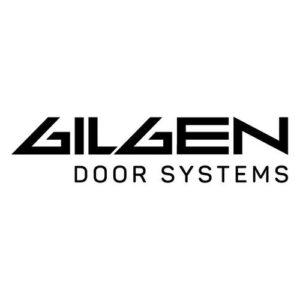 Gilgen-Türsysteme