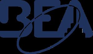 Bea Sensoren